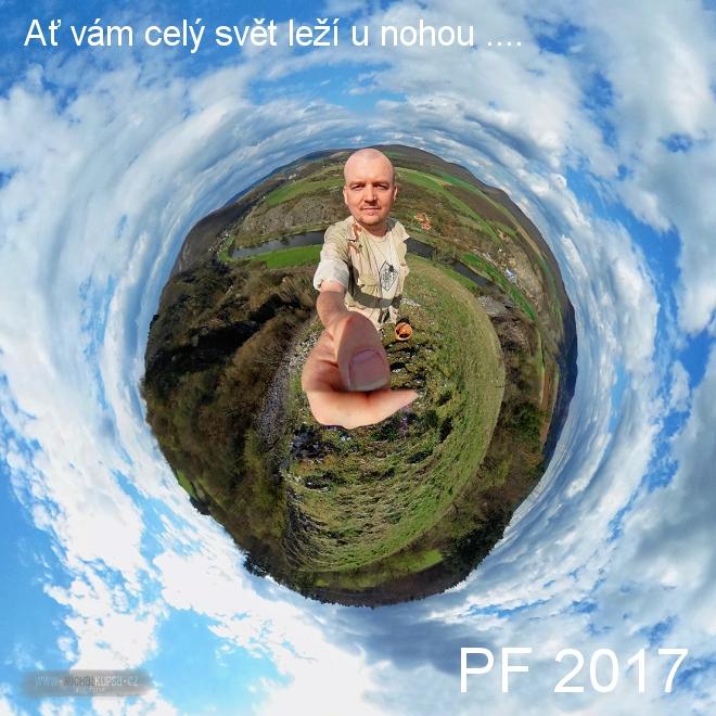 pf-2017-5376.jpg