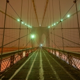 Brooklyn Bridge | fotografie