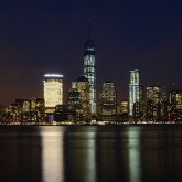 Freedom Tower | fotografie