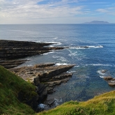 Mullaghmore Cliffs | fotografie